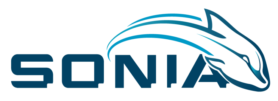 S.O.N.I.A. AUV